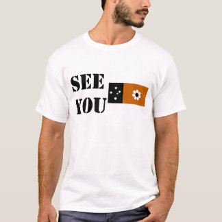 Our original brand T-Shirt