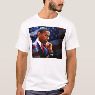 Our President T-Shirt
