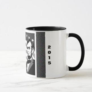 Our Presidents - Mug