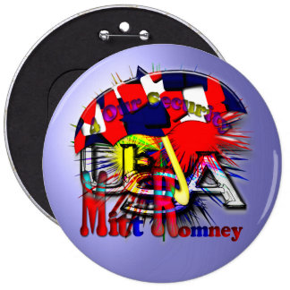 Our Protection 2012 Button