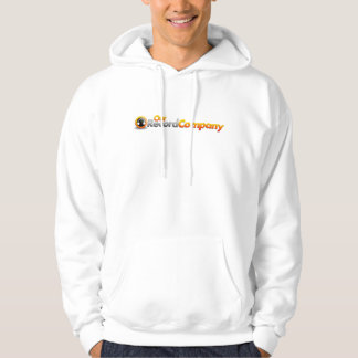 Our Record Company Hoodie