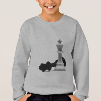 Our Selmer Chess Club products Sweatshirt