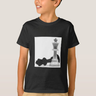 Our Selmer Chess Club products T-Shirt