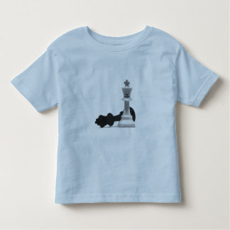 Our Selmer Chess Club products Toddler T-shirt