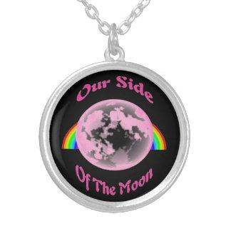 Our Side Custom Jewelry