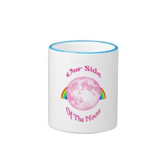 Our Side Ringer Mug