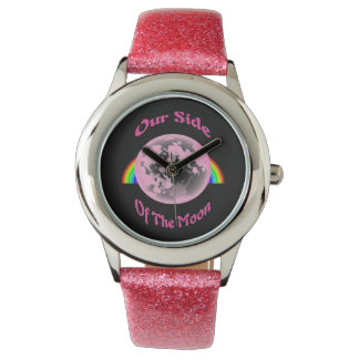 Our Side Wrist Watches