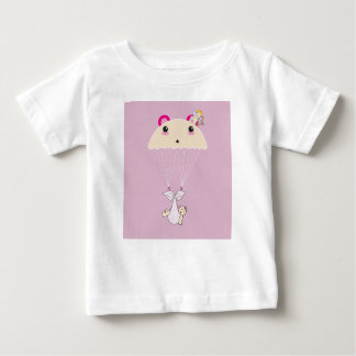 Our Sweet Baby! Baby T-Shirt