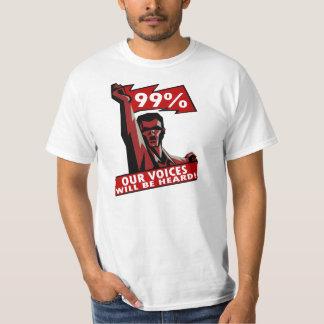 Our Voices T-Shirt