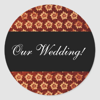 our_wedding