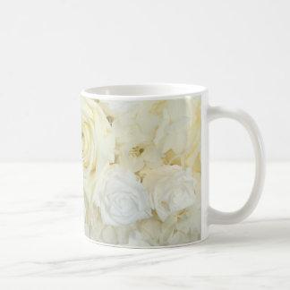 Our wedding Ⅱ Coffee Mug