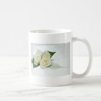 Our wedding Ⅲ Coffee Mug