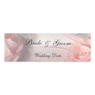 Our Wedding Favor profilecard