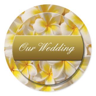 our_wedding_sticker