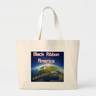 Our World Dsign Tote Bags