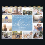 """Our Year to Shine 