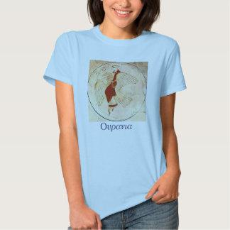 Ourania Shirt
