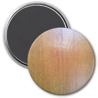 ourdoor de madera iman para frigorífico