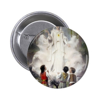 Ours Mrs of Lourdes Pin