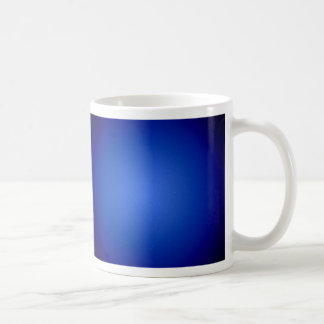 Out From The Deep Classic White Coffee Mug