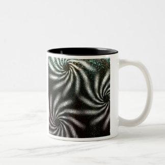 Out of Control Mug