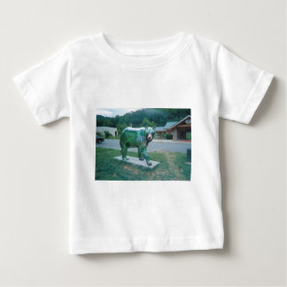 out of hibernation baby T-Shirt