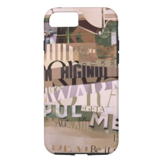 Out of Season iPhone 7 Case