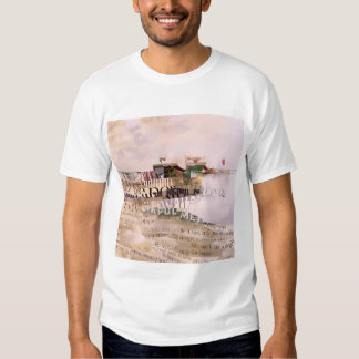 Out of Season T-Shirt