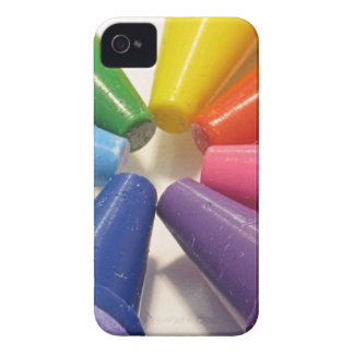 Out of the Box Case-Mate iPhone 4 Case