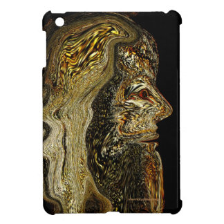 OUT OF THE BOXE COLLECTION...IPAD MINI CASE
