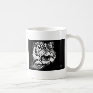 Out of the Darkness Coffee Mug