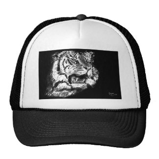 Out of the Darkness Trucker Hat