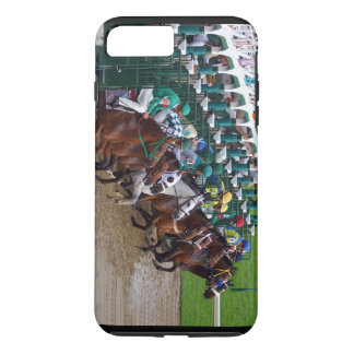 Out of the Gate iPhone 8 Plus/7 Plus Case