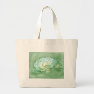 Out of the Mist Canvas Bags