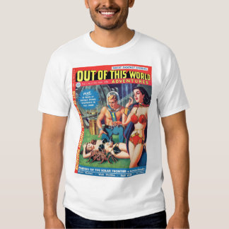 Out of this World Adventures v01 n02 (1950-12.Avon T-Shirt