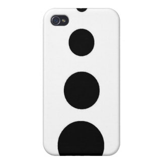 Out of This World iPhone 4/4S Cover