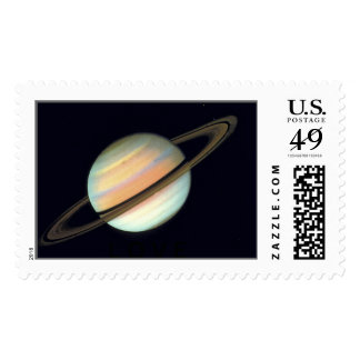 OUT OF THIS WORLD PLANET STAMP