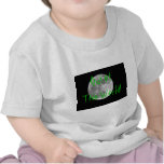 Out of this world shirt