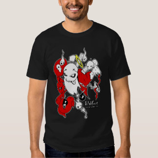Out of Time T Shirt