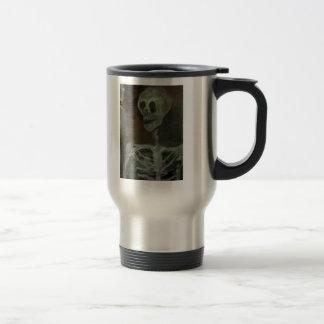 Out sider mugs