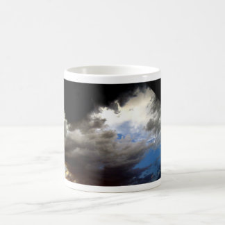 out-the-back-door coffee mug