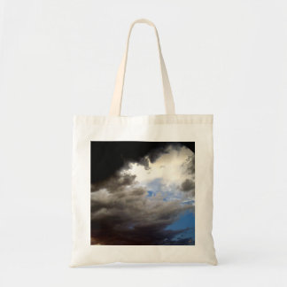 out-the-back-door tote bag