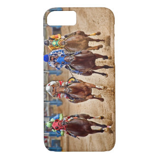Out the Gate iPhone 7 Case
