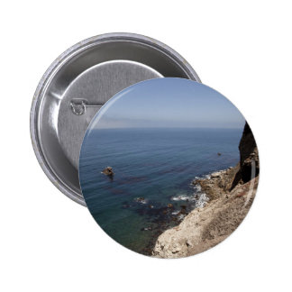 out there pinback buttons