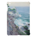 Out to Sea by Guy Rose iPad Mini Covers