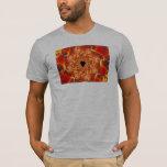Outburst T-Shirt