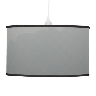 Outdoor Distance Ceiling Lamps