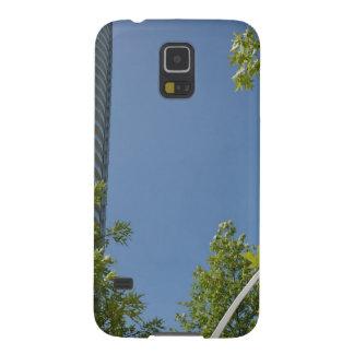 Outdoor Galaxy S5 Case