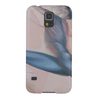 outdoor galaxy s5 cover