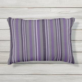 OUTDOOR-Pillows_Rocking Chair & More_PS Outdoor Pillow